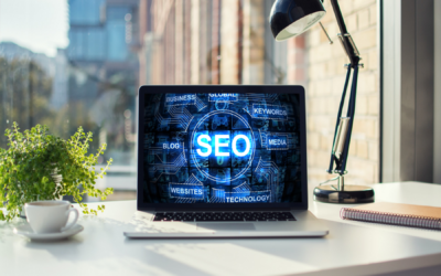 Why SEO Is a Critical Component of Every Business